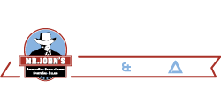 Mr. John's - Sports-Bar & Billard
