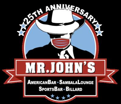 Mr. John's - Dornbirn